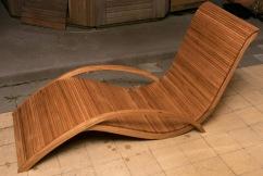timber-5