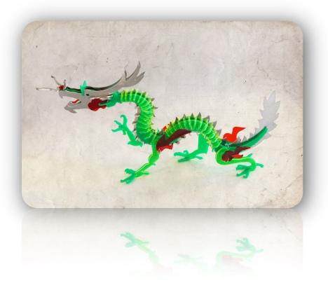 colour dragon02