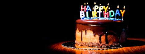 Birthday-Cake-by-Omer-Wazir1