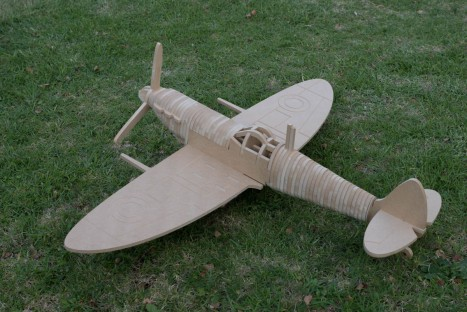 spitfire-2