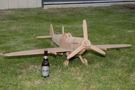 spitfire-4
