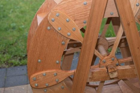 water wheel-1-2