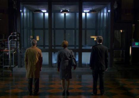 torchwood-welcome-the-456