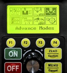 AdvancedModes_Small